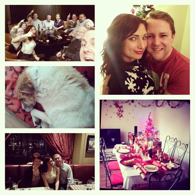 Family Christmas2