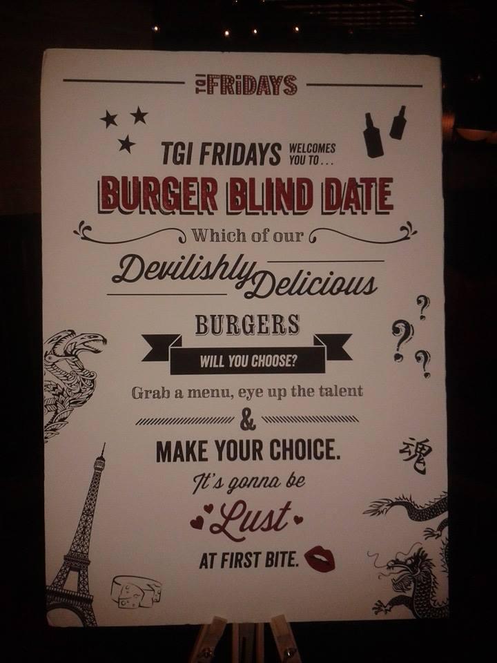 burger-date