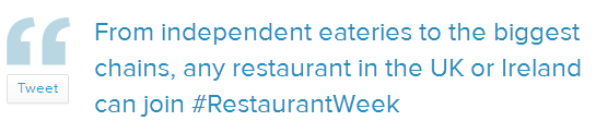 twitter-food