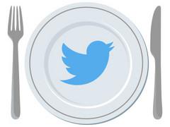 twitter-restaurant-week