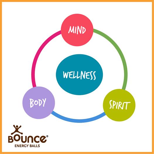 bounce-health