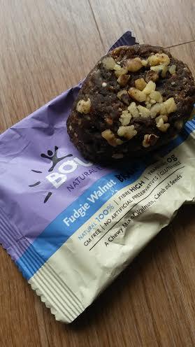fudgie-walnut