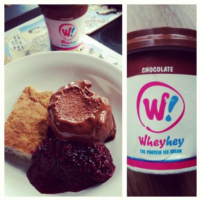 Whey-Hey-recipe-1