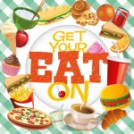 Get-Your-Eat-On