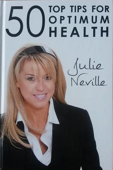 Julie-Neville-book