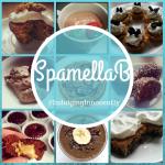 SpamellaB (1)