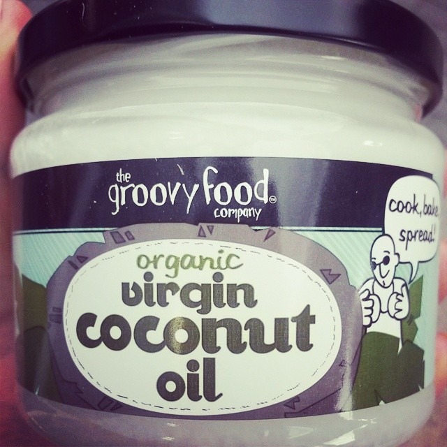 groovy-food-company-coconut-oil