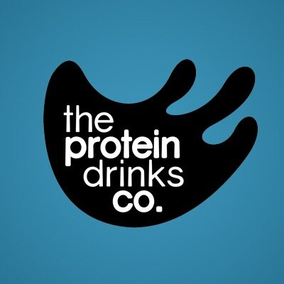 proteindrinksco