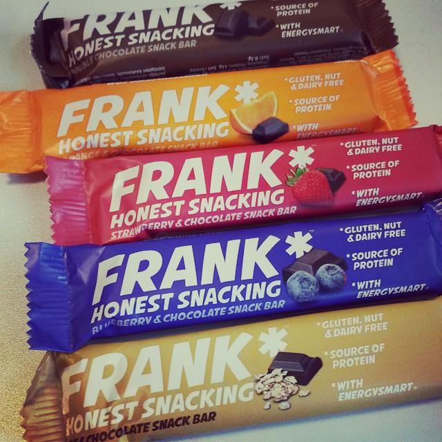 Frank-Bars