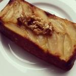 apple-cake-2