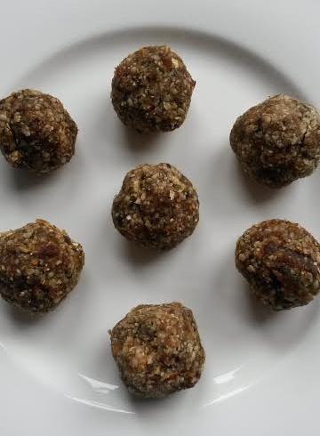 energy balls 3