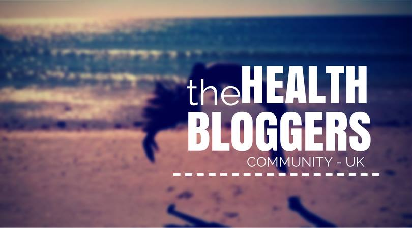 hbloggers