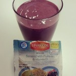 linwoods-berry-smoothie