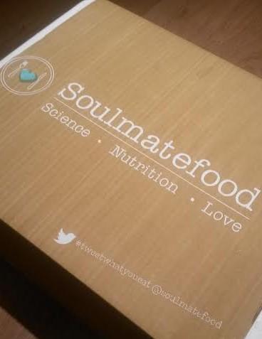 soulmatefood-box