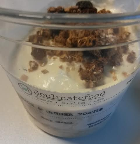 soulmatefood-day3-breakfast