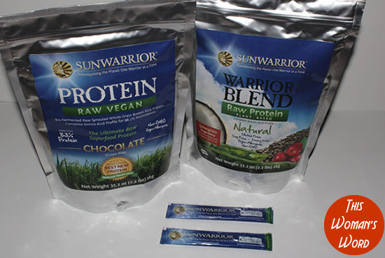 sun-warrior-plant-based-protein-powder-review-raw-vegan-natural-sports-supplement