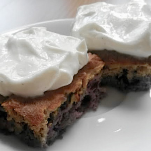 blueberry-slices