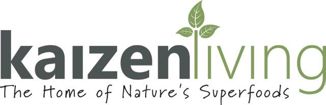 kaizen-living