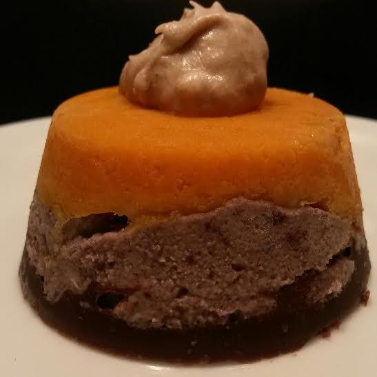 layered-muffins-1
