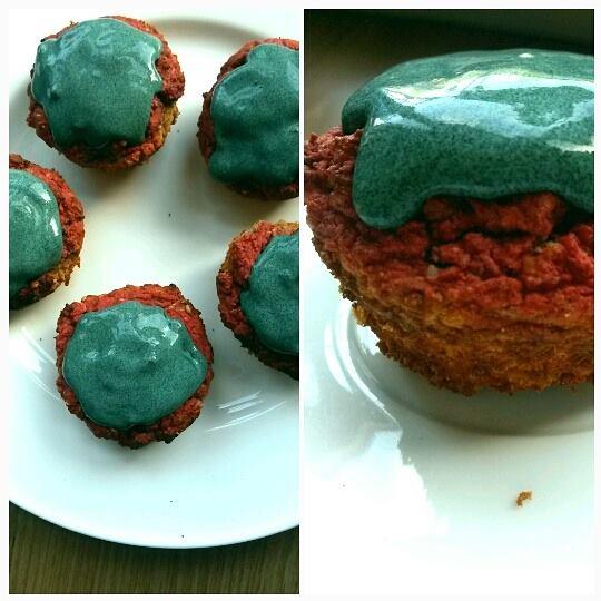 muffins-montage