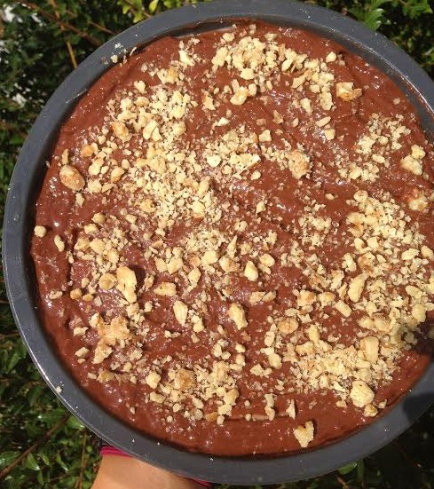 peanut-cheesecake-1
