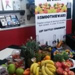 smoothie-wars1