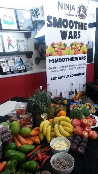 smoothie-wars1