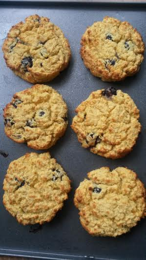 cookies-ready-3