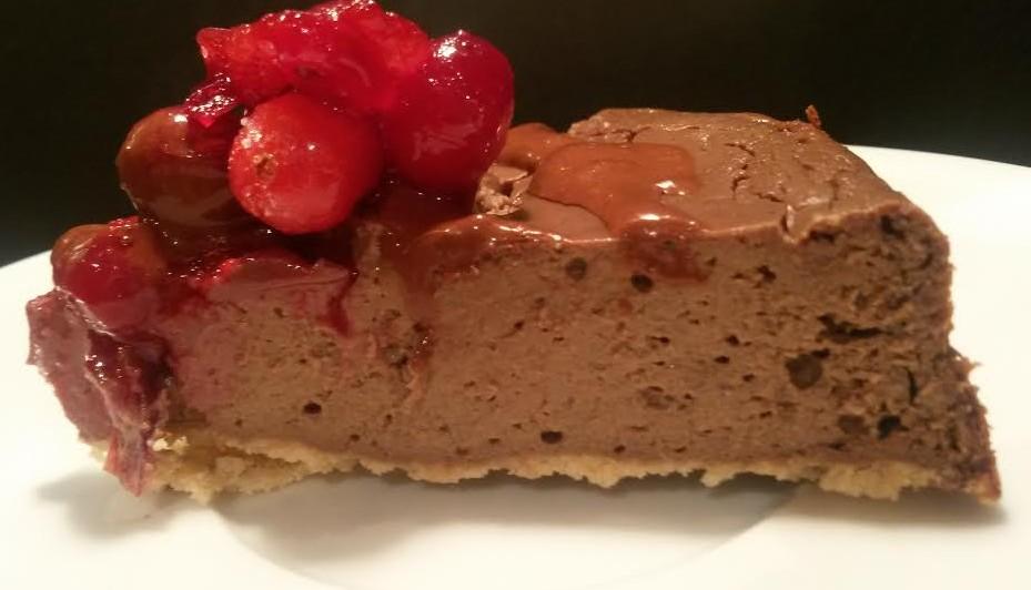 cheesecake-10