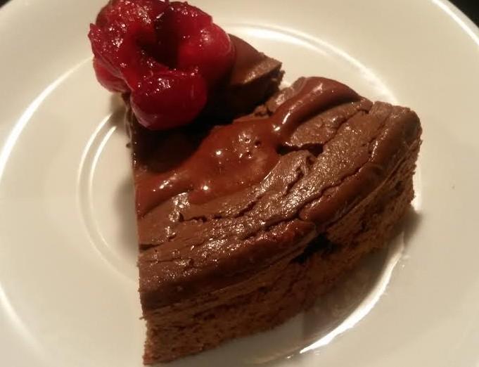 cheesecake-11