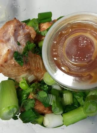 chicken-pot-3
