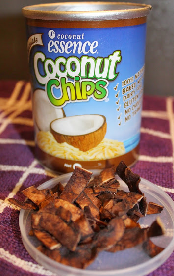 choc-coco-chips