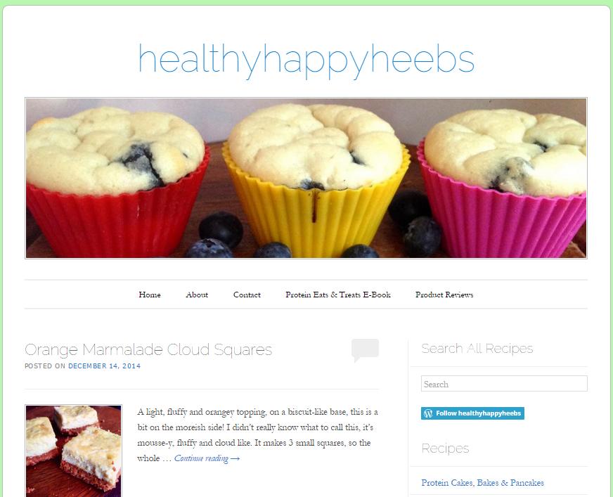 healthyhappyheebs