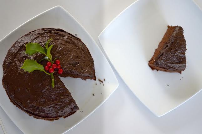 nicky-choc-cake-1