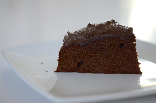 nicky-choc-cake-3