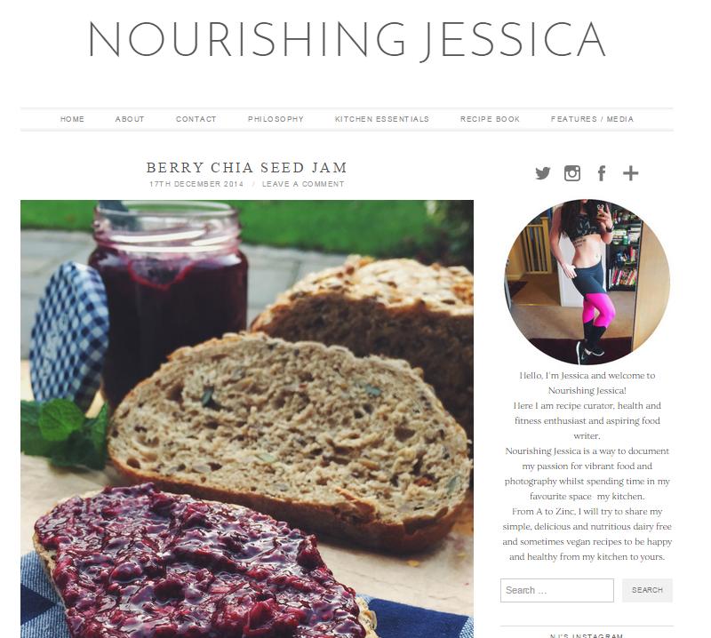 nourish-jessica