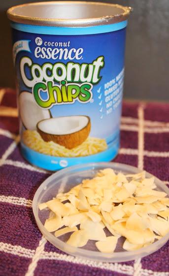 original-coco-chips