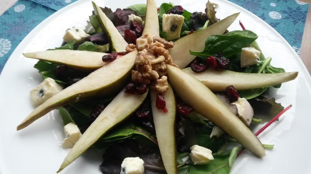 pear-salad3