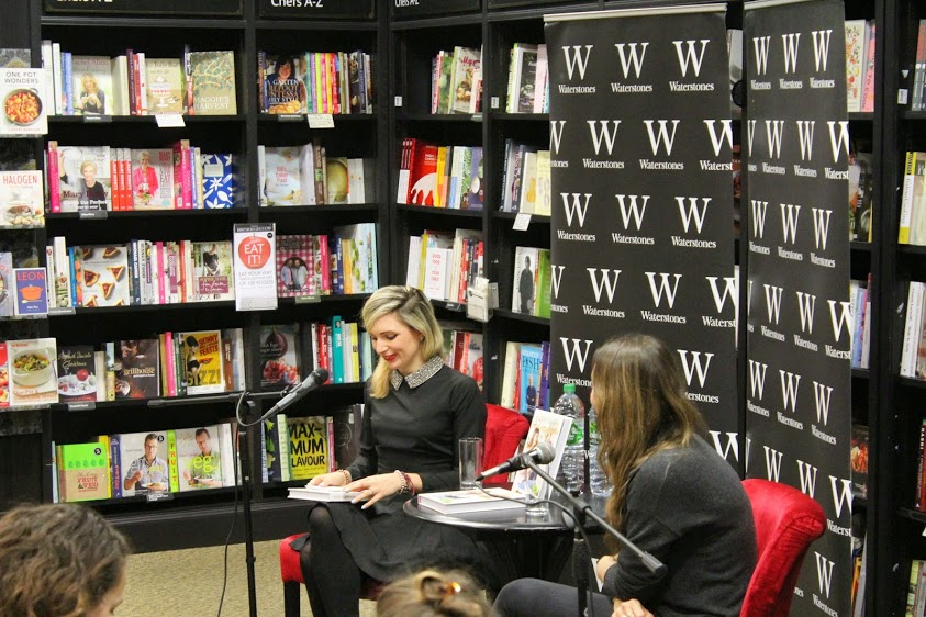 ella-evening-waterstones
