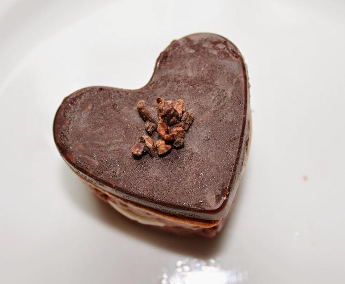 cacao-7