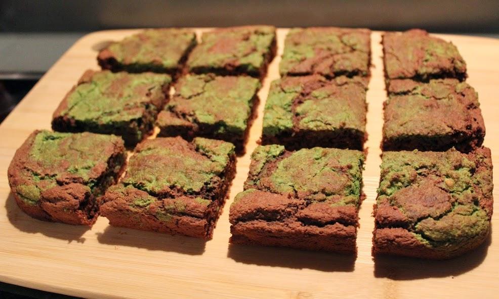 KL-brownies-1