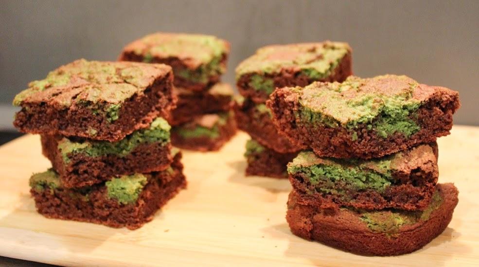 kl-brownies-4