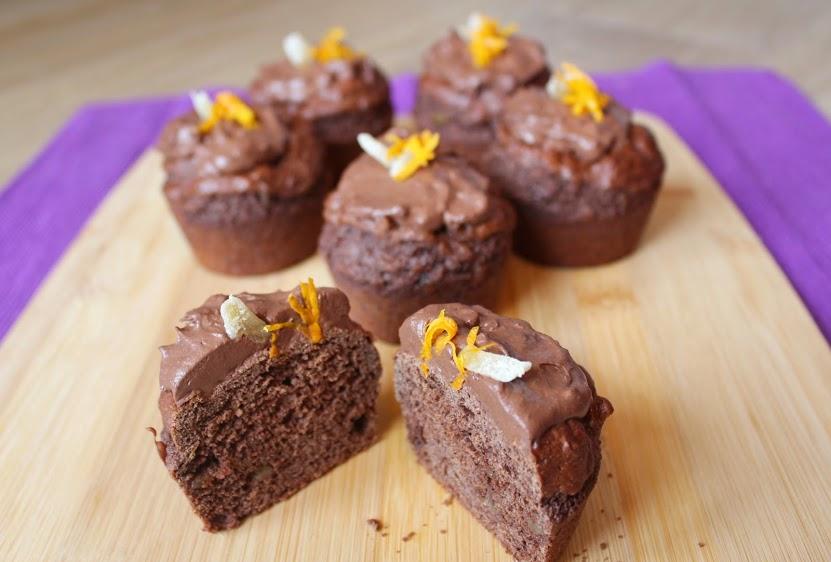 kl-muffins-10