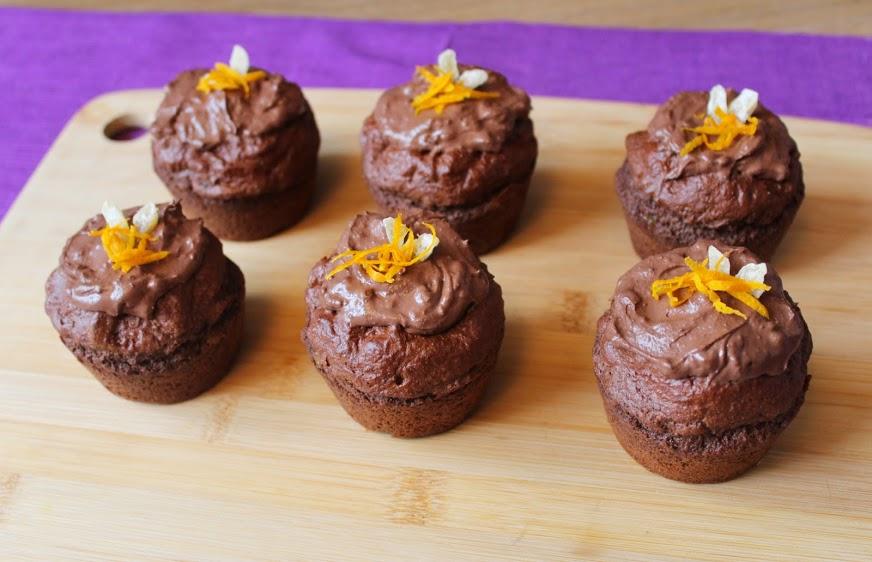 kl-muffins-2