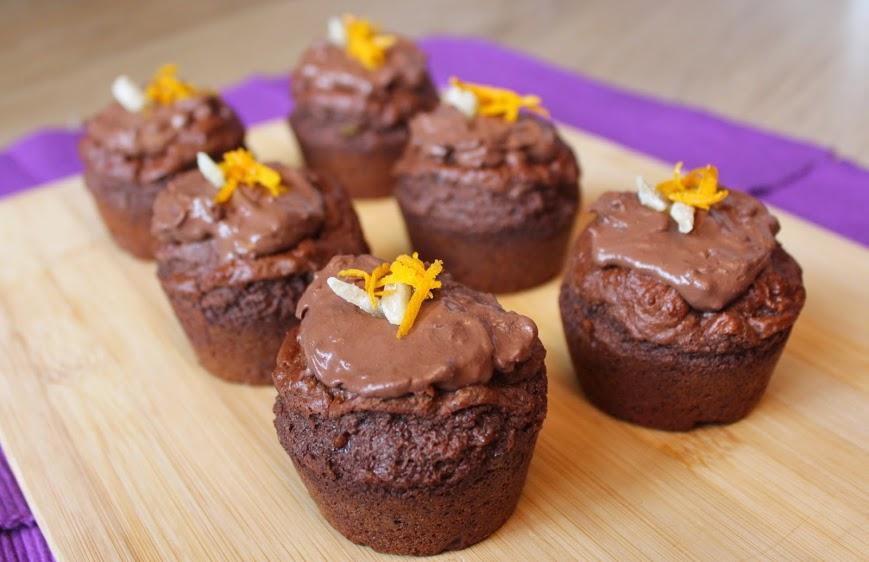 kl-muffins-3