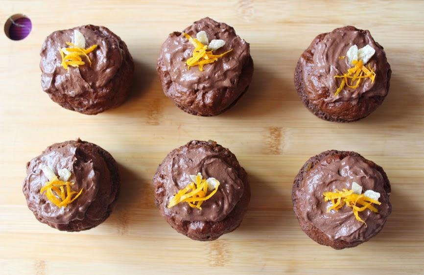 kl-muffins-5