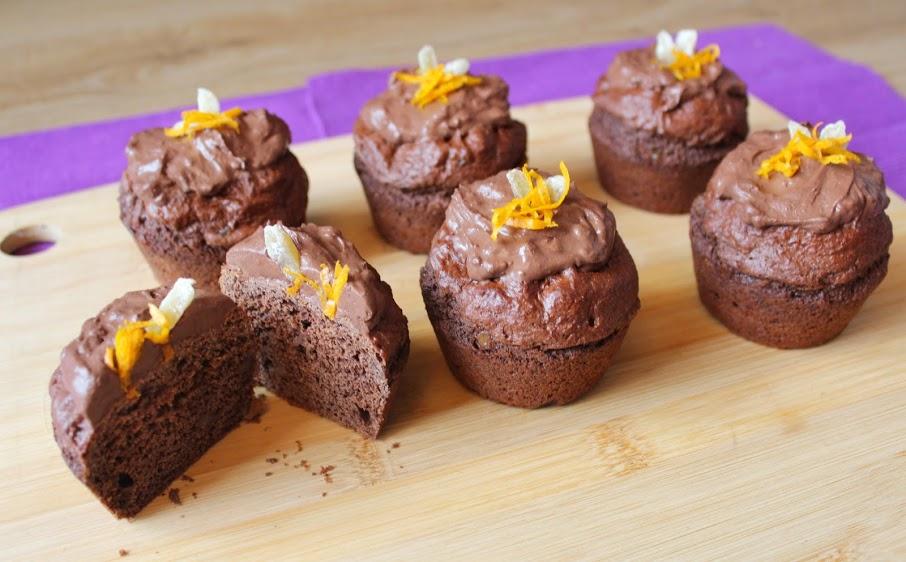 kl-muffins-6