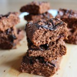 brownies-4