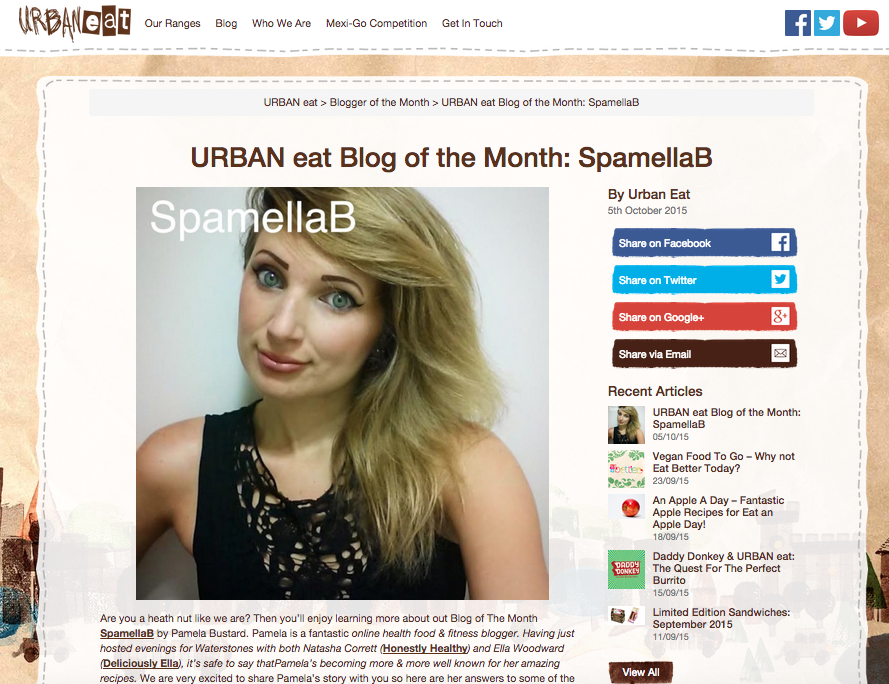 urban-eat-blogger-month