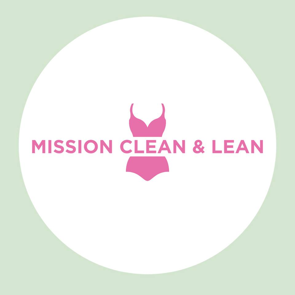 mission-clean-lean